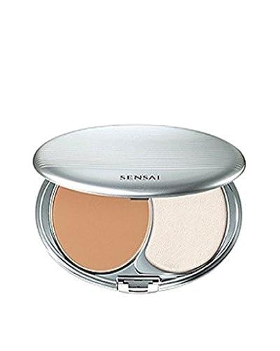 Kanebo Base De Maquillaje Compacto Total Finish 22 Refill 15 SPF  11 g