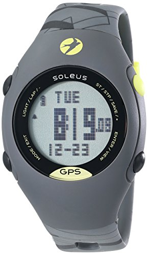 soleus-womens-sg006-053-mini-flyte-digital-display-quartz-grey-watch