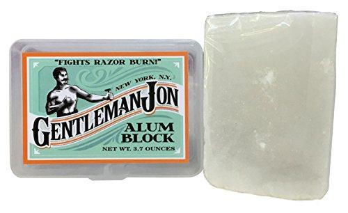 gentleman-jon-37-ounce-alum-block-in-plastic-case