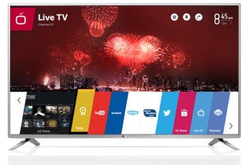 LG-Electronics-50LB6500-50-Inch-1080p-100Hz-Smart-LED-TV