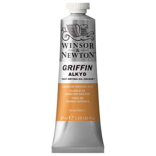 winsor-newton-griffin-alkyd-olfarbe-37-ml-kadmiumorange-farbton