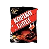 Kopiko 100 Tablets Candy Coffee 300 G.