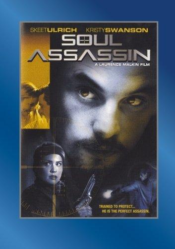 Soul AssassinB00006JEKK