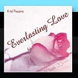 K-tel Presents Everlasting Love