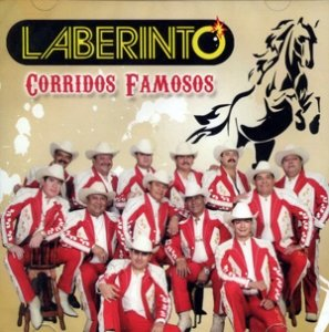 Laberinto Corridos Famosos - Laberinto Corridos Famosos - Amazon.com