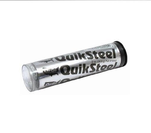 quiksteel-cargo-mastic-reparation-metal-armature-metallique-en-acier-epoxy-soudure