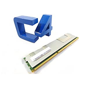 Samsung M391B2873FH0-CH9 1GB DDR3-1333MHz PC3-10600 ECC Unbuffered Server RAM