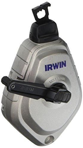irwin-industrial-tool-co-100-mach-6-chalk-reel