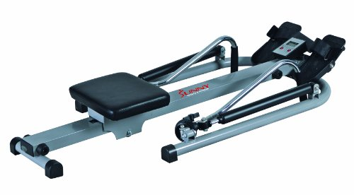 Buy Cheap Sunny Rowing Machine