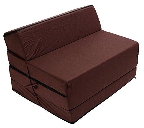 Sillon cama infantil en la gu a de compras para la familia - Sillon cama tenerife ...