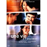 "I've Been Waiting So Long [FR Import]von ""Nathalie Baye"""