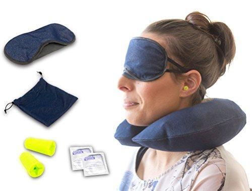set-de-viaje-diseno-de-avion-de-viaje-inflable-almohada-de-viaje-bonus-mascara-de-ojo-tapones-de-oid