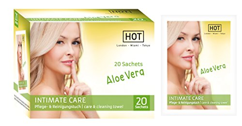 Hot-Intimate-Care-Soft-Set-de-20-Lingettes