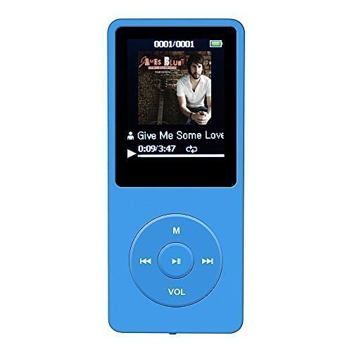 agptek-a02-reproductor-de-mp3-8-gb-pantalla-de-18-radio-color-azul-claro