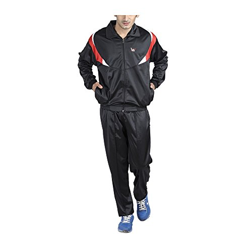 VS-Mens-Polyester-Track-Suit