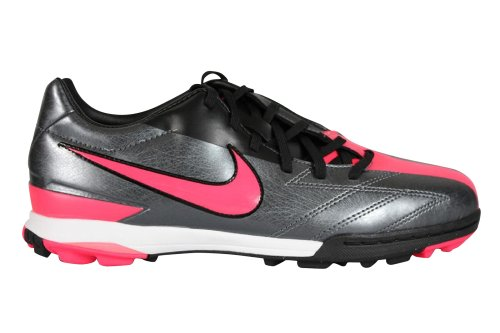 nike-t90-shoot-iv-scarpa-calcio-prato-synthetic-rosa-rosa-39