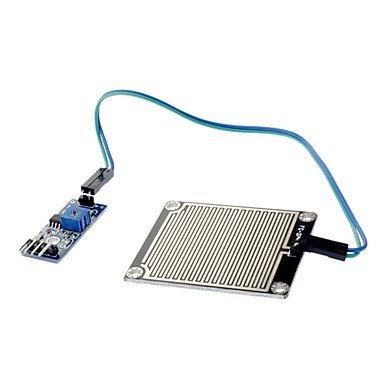 fogliare-pioggia-gocce-di-pioggia-piovana-modulo-arduino-modulo-sensore-modulo-sensore-sensibilita