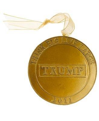 Donald Trump Jumbo 4