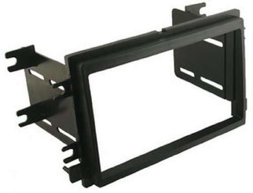 scosche-dash-kit-for-2004-up-ford-double-iso-din-kit