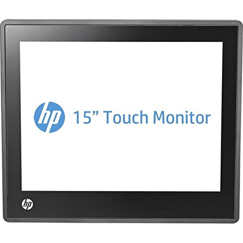 hp-a1x78aaaba-15-screen-lcd-monitor