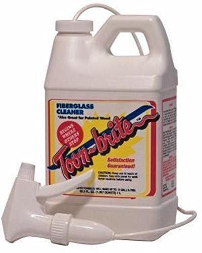 fiberglass-cleaner-1-2-gallon-with-sprayer-by-toon-brite