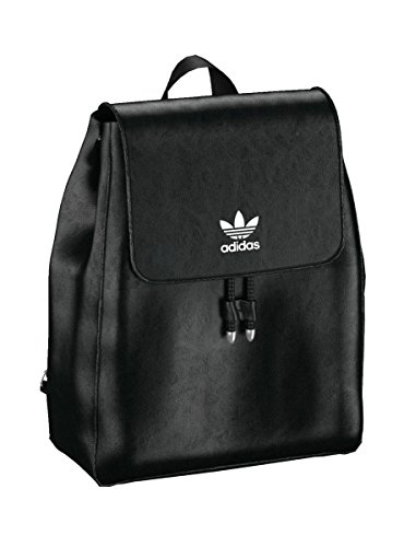 ADIDAS BP AC FASHION BLACK