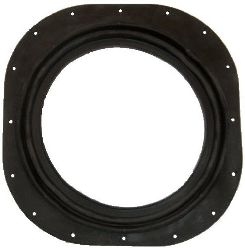 Omc Stringer Electric Shift Transom Seal 16 Screw Holes