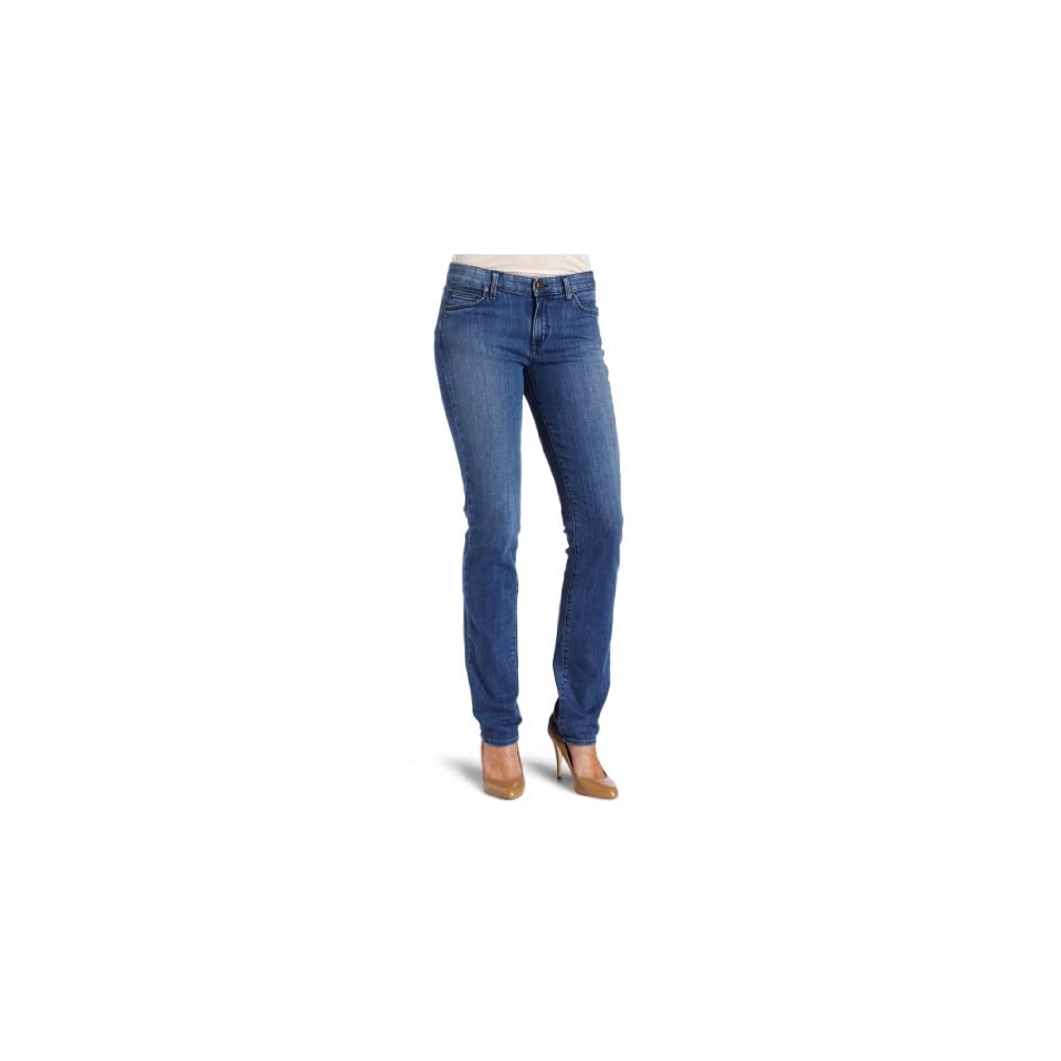 e10b23b7220 CJ By Cookie Johnson Womens Faith Straight Jean on PopScreen
