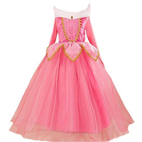 geniales-fille-costume-deguisement-de-princesse-robe-longue-rose-pour-mariage-soiree-parti-cosplay-c