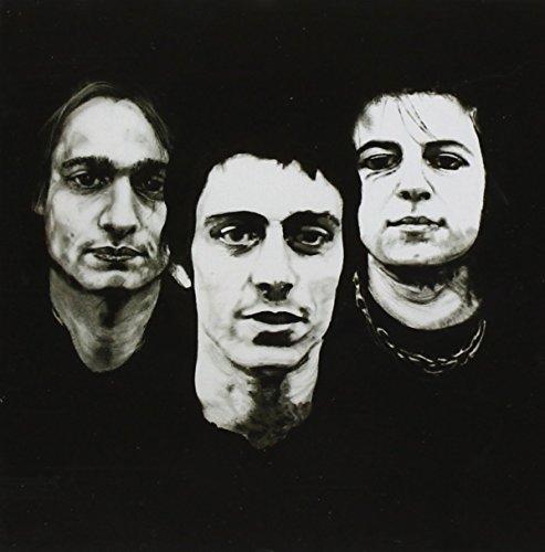 Requiem (2007) (Limited Edt.)