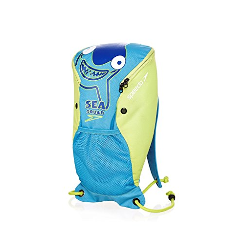 speedo-accessoires-sea-squad-backpack-japan-blue-hydro-green-one-size-8-091929305