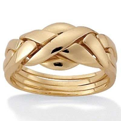 Wedding Ring Designs For Women