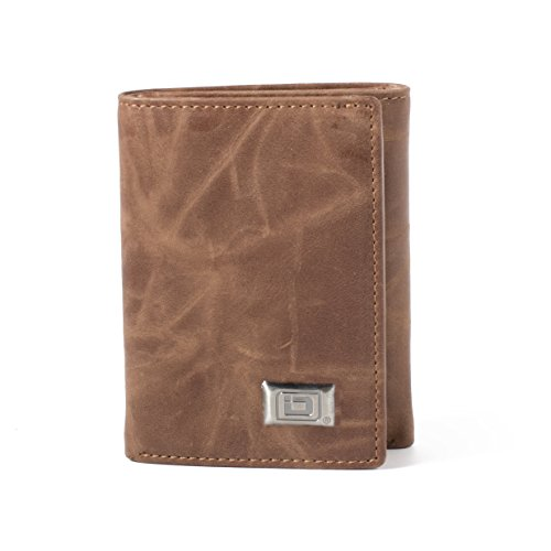 rfid-wallet-leather-trifold-western-industry-best-shielding-top-quality-leather-natural-brown