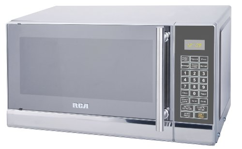 rca-rmw741-07-cubic-foot-microwave-stainless-steel-design