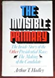 img - for The Invisible Primary book / textbook / text book