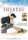 echange, troc Shiatsu