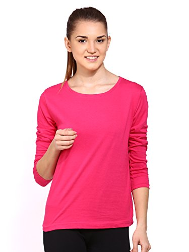Appulse-Womens-Long-Sleeve-Round-Neck-T-Shirt