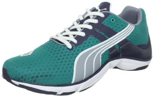 c1ca6824ca6cc6 PUMA Mobium Elite Running Shoe Bluegrass 11 M US Women s 9 5 M US ...