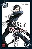 Black Butler 3 title=