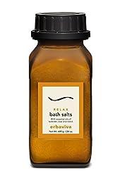 Erbaviva Relax Bath Salt