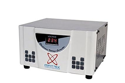 Matrix-MX-211C-2-KVA-110V-Voltage-Stabilizer