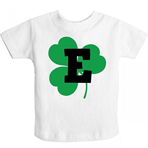Monogrammed Infant Clothes front-733159