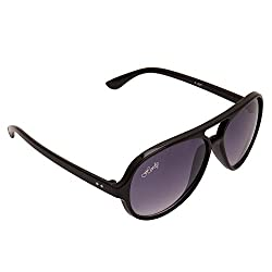 HERDY Violet Colored Aviator