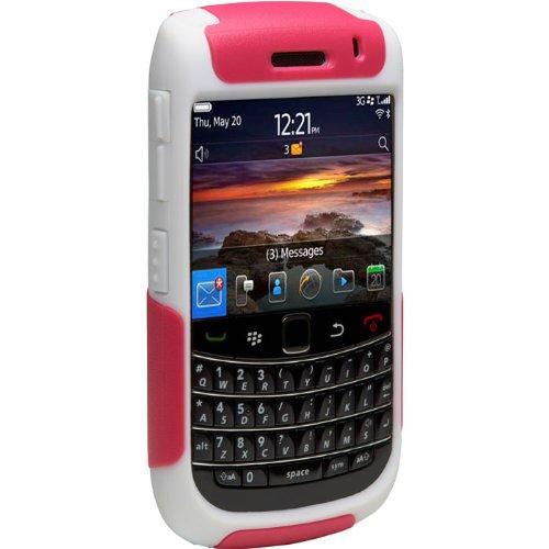 Etui pour Blackberry Otterbox BOLD 9700 SERIES .