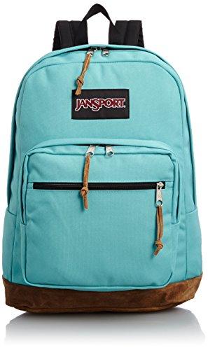 jansport-sac-a-dos-bayside-bas-droit-bleu-18-cm-x-13-x-cm-d-22-cm
