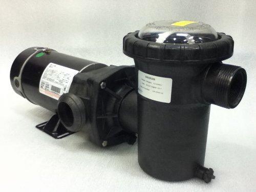 Pool Pumps Motors Jacuzzi Splash Pak 1 5 Hp Pump For Ef Filter System