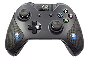 SquidGrip for Xbox One Controllers (controller not included) from SquidGrip
