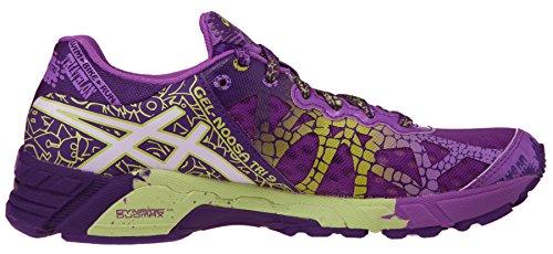 ASICS Women's GEL-Noosa Tri 9 Running Shoe (9 B(M) US ...