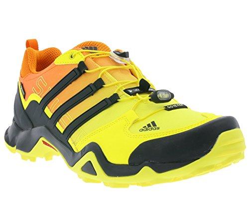 Adidas All Terrain Scarpe Uomo Trekking Gore-Tex 46