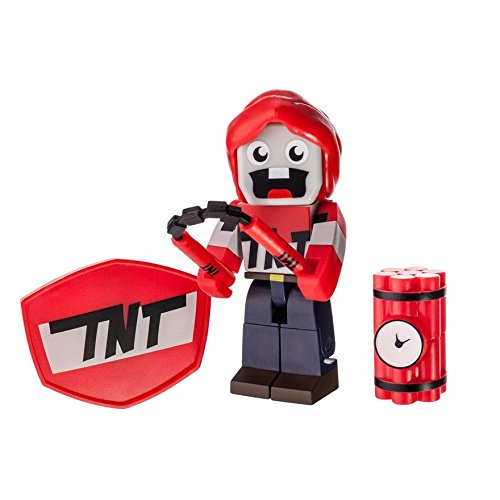 tube-heroes-exploding-tnt-figure-and-accessories